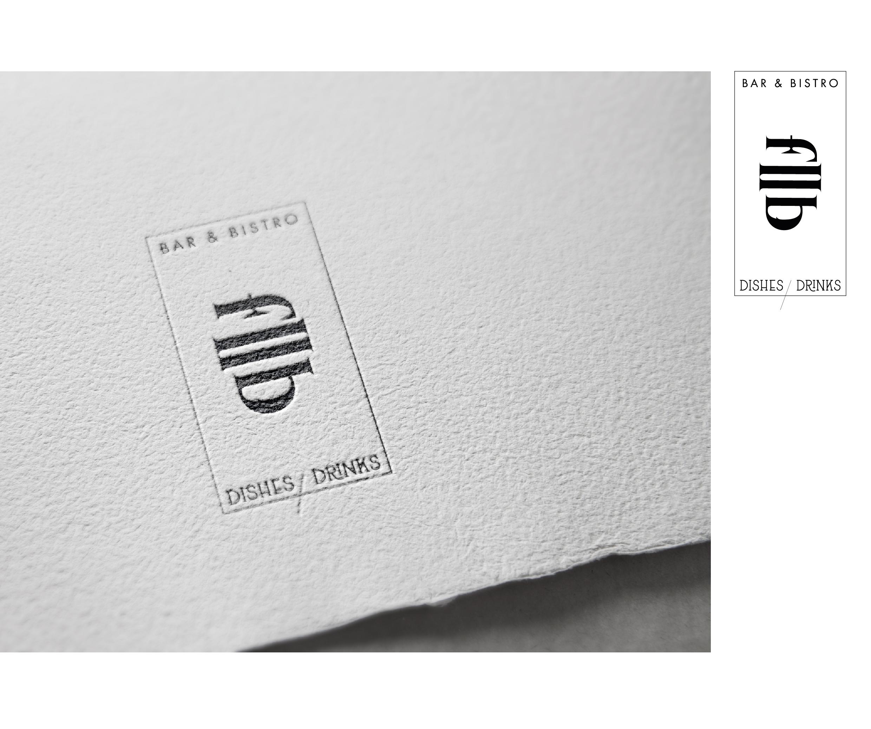 Byblos logotype_v2-06