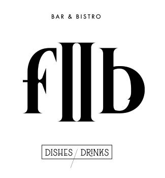 fIIb-logo