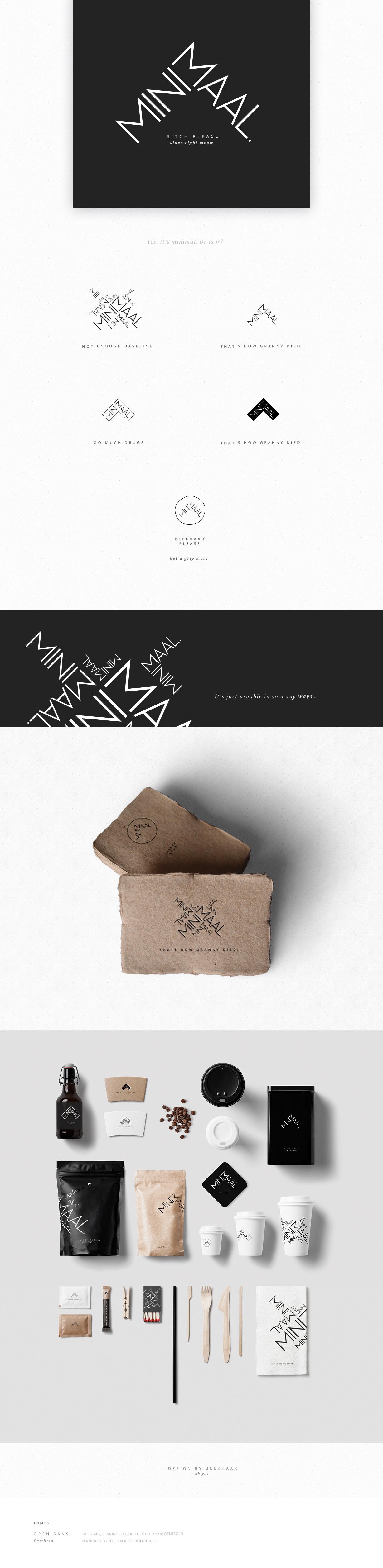 logotype_minimaal_presentation_1