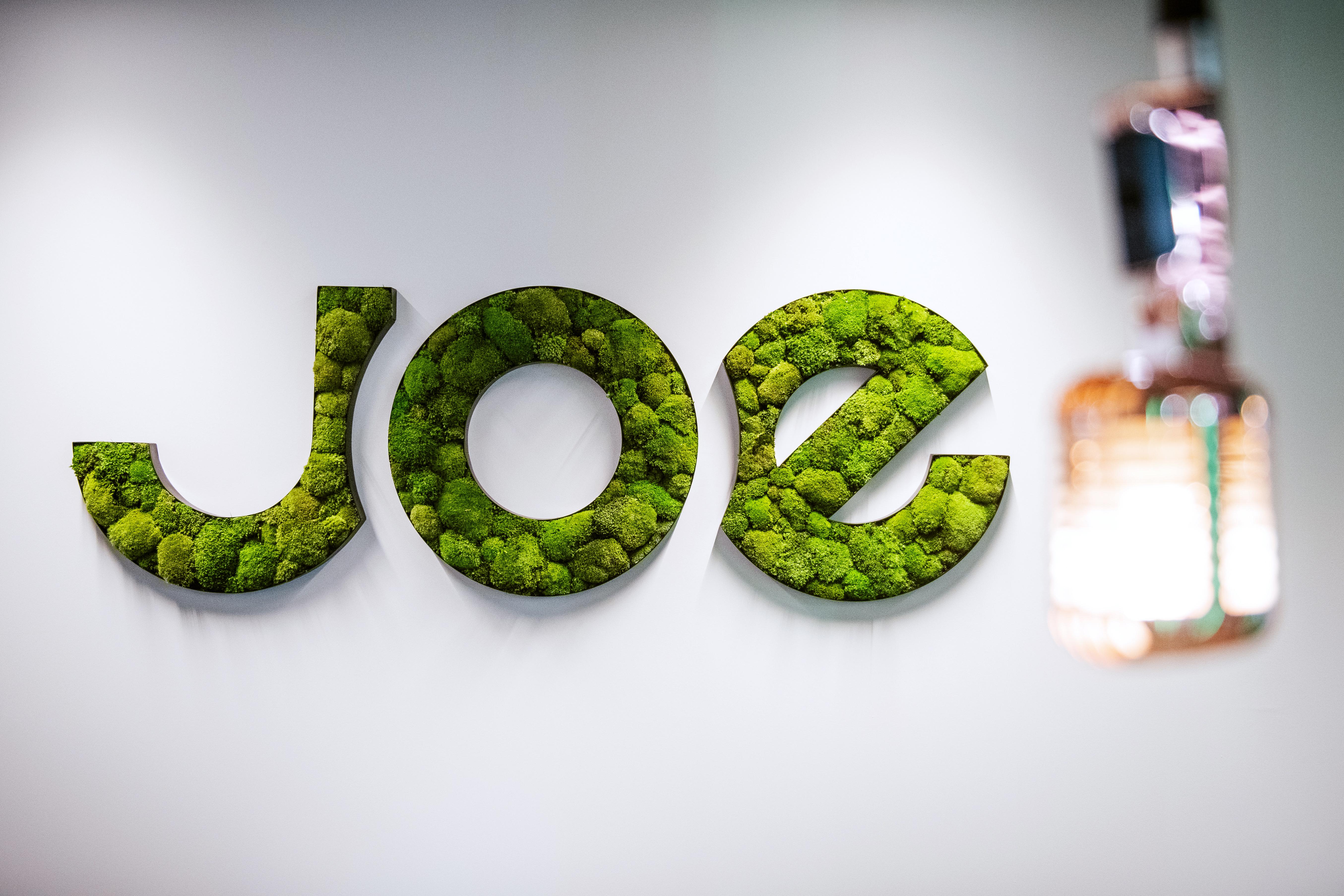 2019-05-20 - Q en JOE - opening radiostudio's - 030